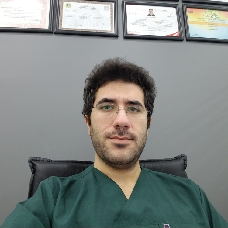 dt-ugur-bozkurt-bagcıkar-kirazli-dis-klinigi